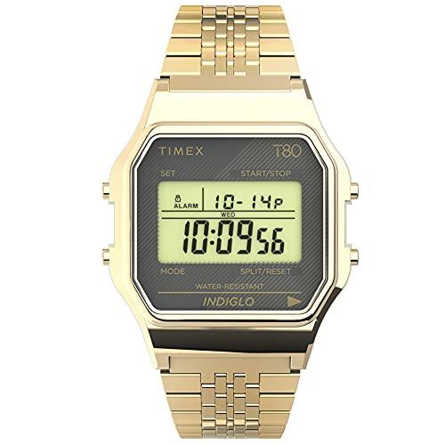 Timex TW2U93500 Reloj