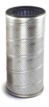 Qty 1 AFE Super-cheap R96D05KV WIX Direct Replacement New product type Hydraulic Filter