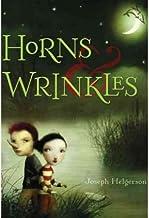 Horns & Wrinkles (Hardback) - Common