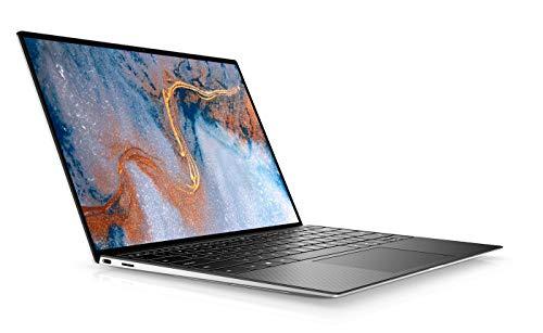 PC ultraportable premium