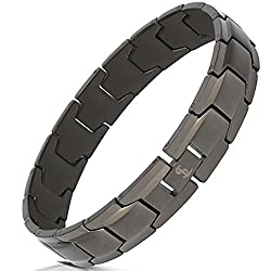 Men's Bracelets Available on Amazon-Click the Picture to Check Price
