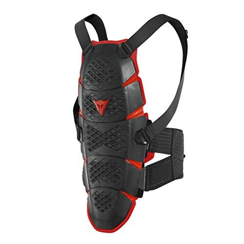 Dainese Pro-Speed Back Medium, Motorrad Rückenprotektor Level 2, für Motorradrennfahrer zwischen 166 cm und 182 cm