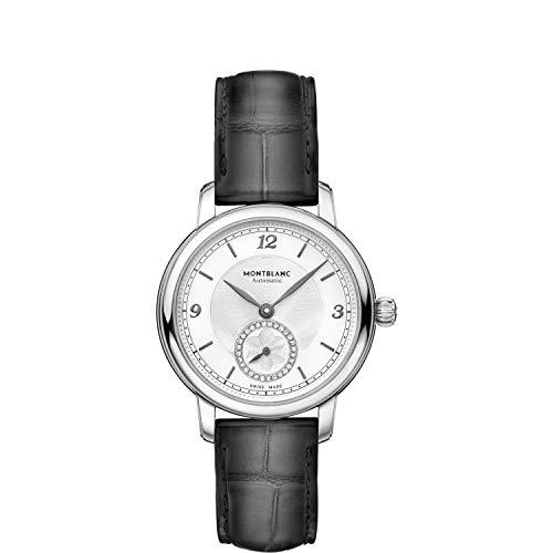 Reloj Montblanc Star Legacy Automatic 118536