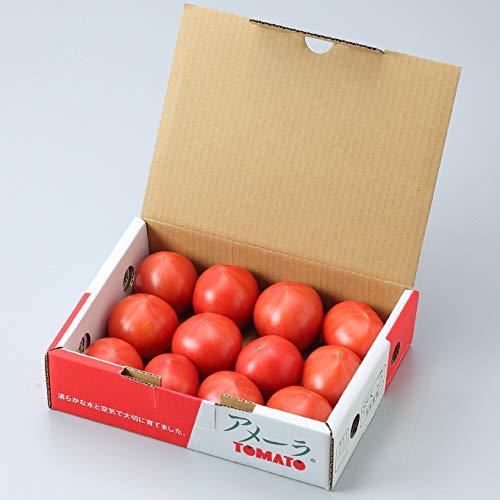 トマト アメーラ 高糖度フルーツトマト 秀品L?2Sサイズ 1kg 静岡県産 長野県産 父の日 父の日ギフト お中元