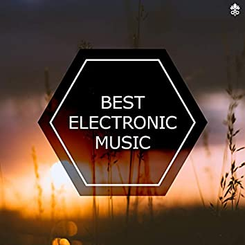 Best Free Electronic Music