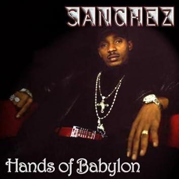 Hands of Babylon