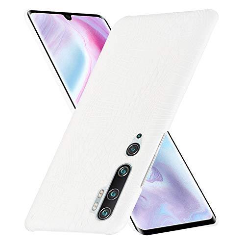 HEYB Cover per OnePlus Nord N100 Custodia,Ultra Slim And Sottile Protezione Anti Scivolo Antiurto Custodia per OnePlus Nord N100 Smartphone