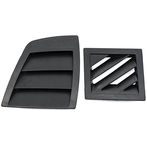 07 dodge charger air vent - 2