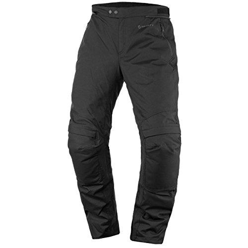 Scott Turn ADV DP Motorrad Textilhose M Schwarz
