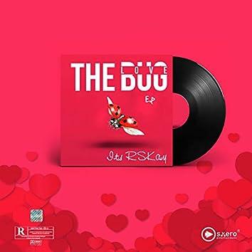 The Love Bug EP