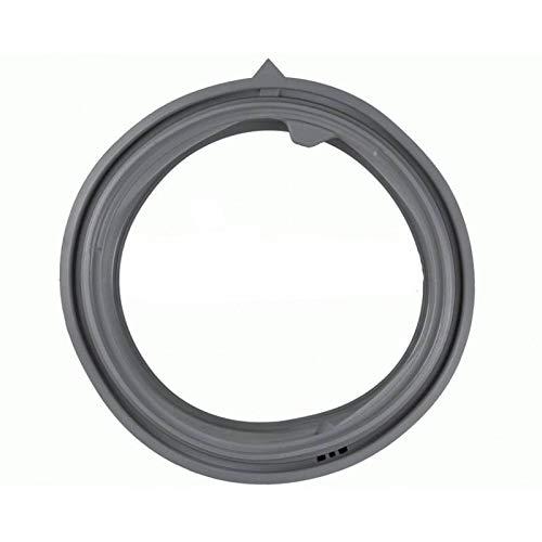 REPORSHOP - Goma Fuelle Puerta Lavadora Samsung DC6401664