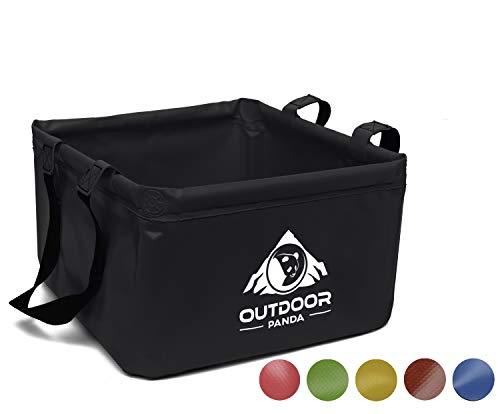 Outdoor Panda -  Outdoor