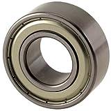 SKF Radial Ball Bearings