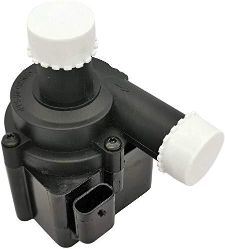 Hcodec 6R0965561A elektrische koelvloeistof waterpomp voor RS5 RS6 RS7 Polo PASSAT