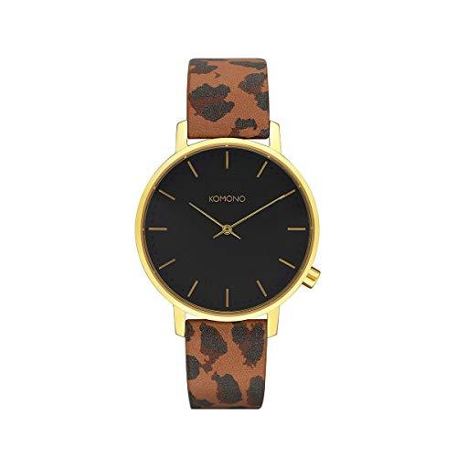 Komono KOM-W4132 Harlow - Reloj de pulsera