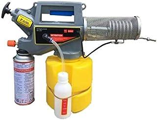 Fogging Machine Thermal,Bees Fogging Machine,/Chemical Fogging Machine,Mosquito Killer Fogging Machine/Disinfection Hospit...