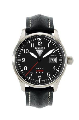 Junkers 66502