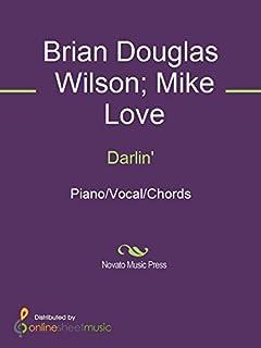 Darlin' (English Edition)