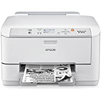 Epson WorkForce Pro WF-M5194 Monochrome Inkjet Printer