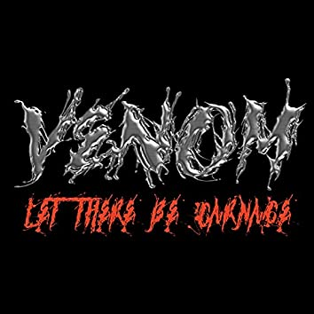 """One (From """"Venom Let There Be Carnage"""")"""