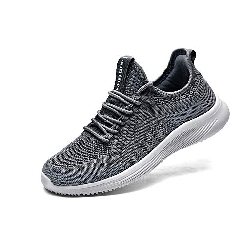 NewNaisu Womens Athletic Walking Shoes Ladies Trainers Lightweight...