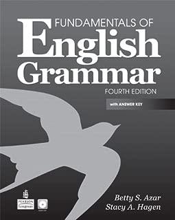 Best grammar plus answer key Reviews