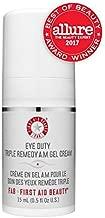 Best first aid eye cream Reviews