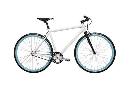 Sale!! Detroit Bikes Sparrow