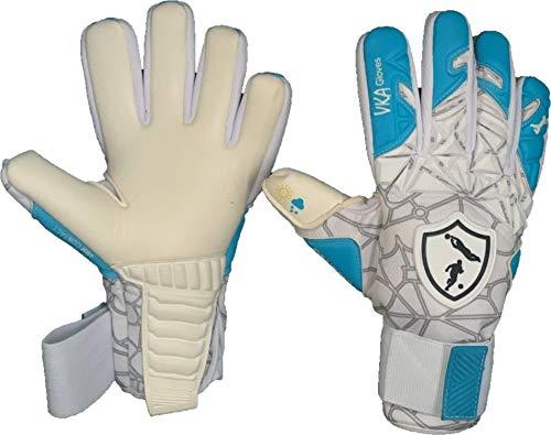Keepershandschoenen VKA Gloves 2.0 PRO Blue