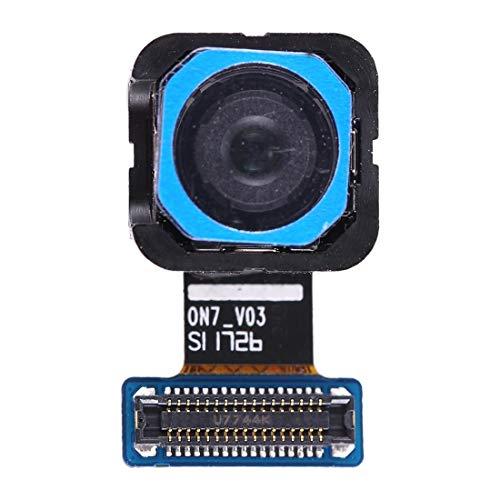 GBHGBH Volver Frente a la cámara for Blackview A80 Pro