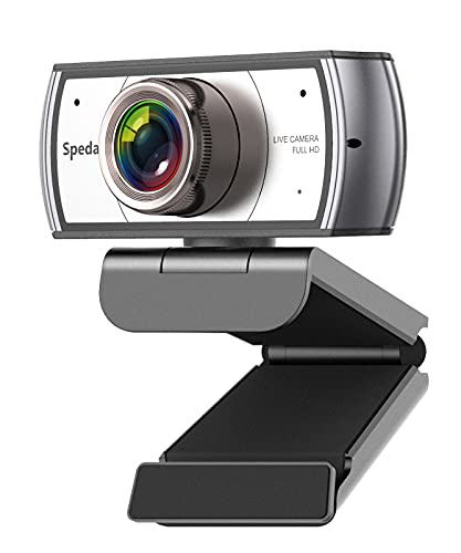 Top 10 best selling list for usb video camera software