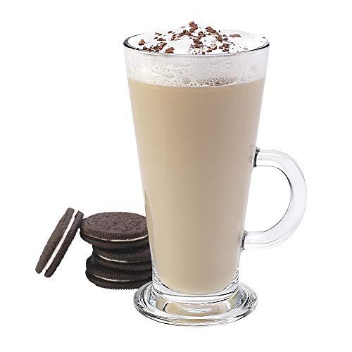 La mejor comparación de Vasos para café irlandés disponible en línea para comprar. 3