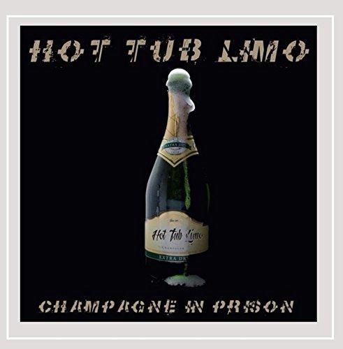 champagne tub - 9