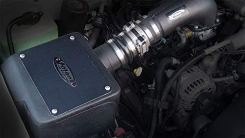 Volant 15957 Cool Air Intake Kit