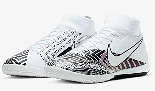 Nike Superfly 7 MDS 003 Indoor Shoes (Numeric_9_Point_5)