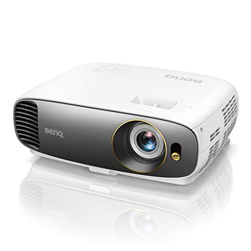 ms550 proyector fabricante BenQ