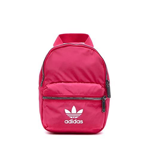 adidas Mini Mochila, Mujer, Rosa (Energy Pink f17), Talla Única