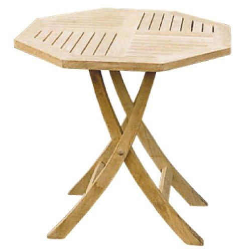 【ジャービス商事】折り畳みテーブル