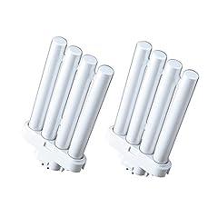 Daylight 03369 Ampoules pour lampes de jour Daylight | 24 W | Set 2