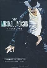 Best michael jackson treasures Reviews