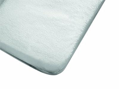 Protector Colchón Impermeable - Capazo/Coche 40 x 80