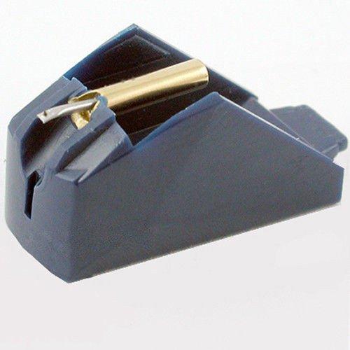 durpower Grammophon Record Plattenspieler Nadel für Nadeln Technics eps30cs eps-30stsd eps30stsd eps-p30EPSP30eps-p33EPSP33eps-33eps33eps-40