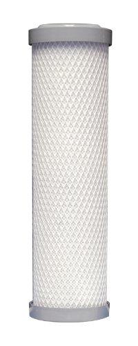 DuPont WFDWC20001 Universal Drinking Water 1,000-Gallon Carbon Block Cartridge