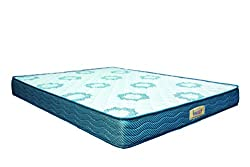 Best Mattress For Back Pain in India 7