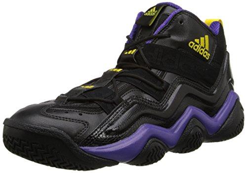 Mens Adidas Top 2000 Basketball Shoes