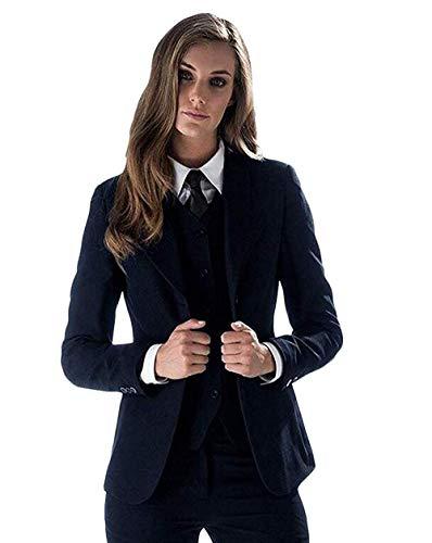 Catálogo para Comprar On-line Trajes de vestir para Mujer - 5 favoritos. 6