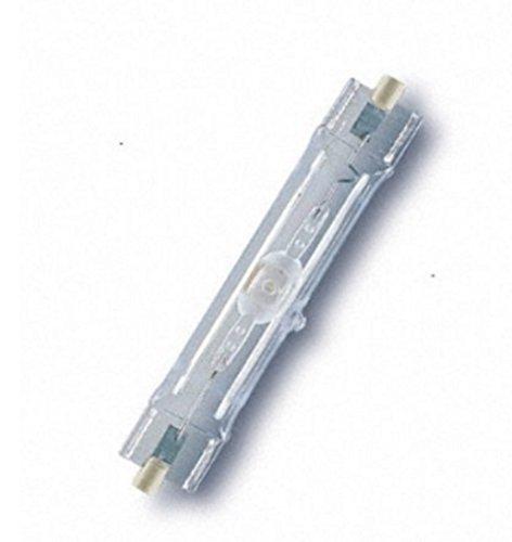Entladungslampe HQI-TS 150 Watt D Powerstar excellence RX7s - Osram