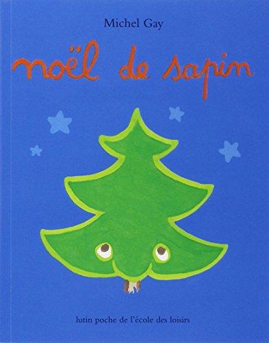 Noël de Sapin