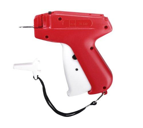 Sigel ZB300 Anschießpistole / Heftpistole / Etikettierpistole