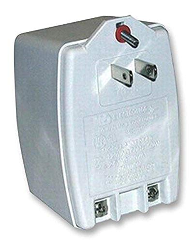 Class II Transformer - 24 Volt AC, 40 VA, UL/CSA Approved : MGT-2440